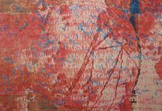 joseph nechvatal Art History, Joseph, Painting, Painting Art, Paintings, Painted Canvas, Drawings