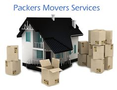 Hassle Free Packers Movers Services in Pune @ http://www.packersmove.com/packers-and-movers-pune.php