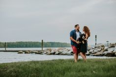 I love engagement sessions, they offer me time and practice with the couple to streamline their wedding day portraits, along with getting to know them a little Freeport Maine, Top Wedding Photographers, Photography Services, Engagement Pictures, Family Photographer, Couple Photos, Knot, Couple Shots, Engagement Photos