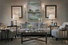 Find A Designer | ASID Arizona North Chapter