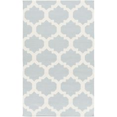 Found it at AllModern - York Blue Geometric Harlow Area Rug http://www.allmodern.com/deals-and-design-ideas/p/A-Luxe-Office-Makeover-York-Blue-Geometric-Harlow-Area-Rug~FYA1138~E18789.html?refid=SBP.rBAZEVN5U-dSOQ5YdUzqAhsgML1RykX3hiFqAeX1eJg