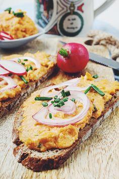 Bayrische-Küche-3-zünftige-Rezepte-zum-Oktoberfest-Obazda-3