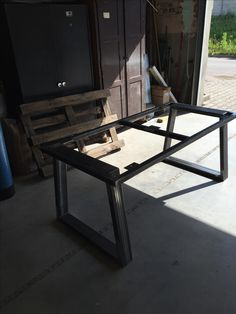 Podstawa pod stół,stelaż ,nogi