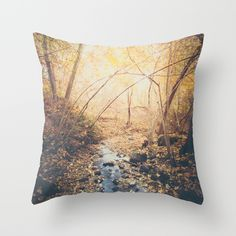 Buy Blue cola mountain by HappyMelvin as a high quality Throw Pillow. Worldwide shipping available at Society6.com. Just one of millions of products available.