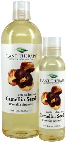 Camellia+Seed+Carrier+Oil+-+$11.99+:+Pure+Essential+Oils+|+Aromatherapy+Nebulizers+|+Oil+Diffusers