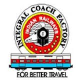 Integral Coach Factory Recruitment 2015 – Scouts & Guides and Cultural Posts, http://www.jobseveryone.blogspot.in/2014/12/integral-coach-factory-recruitment-2015.html