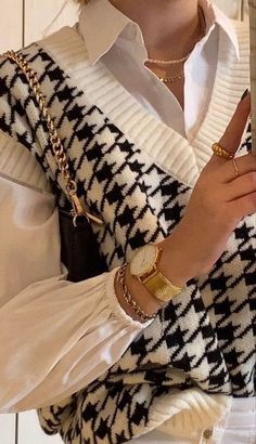 Adrette Outfits, Neue Outfits, Cute Casual Outfits, Stylish Outfits, Fall Outfits, Summer Outfits, Winter Fashion Outfits, Simple Outfits, Look Fashion
