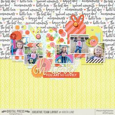 A Scrappy Share- TAG YOU'RE IT TEMPLATES BY: SCOTTY GIRL DESIGN- http://shop.thedigitalpress.co/Tag-You-re-It-Templates.html PROJECT TWENTY SIXTEEN | FEBRUARY KIT BY: LAURA PASSAGE- http://shop.thedigitalpress.co/Project-Twenty-Sixteen-February-Kit.html