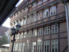 hildesheim-knochenhaueramtshaus-deutschland