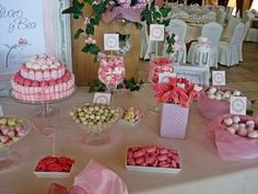 Candy bar, mesa de chuches, boda, wedding