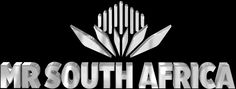 See 8 photos from 153 visitors to Noordwyk. Four Square, South Africa