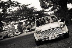 site:http://ino.lomo.jp/blog/archives/category/mini/ - Google 検索