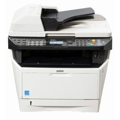 BEST DEAL KYOFS1035MFP KYOCERA 1102MK2US0, CO/PT/CL SC/NET/DUP KYOCERA