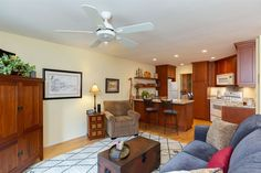 Great buy on this Carlsbad townhome for sale in LAS PLAYAS  at 6821 Alderwood Dr, Carlsbad.