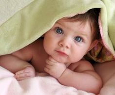 Enter your child in the cute kid contest and win 25k
