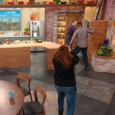 Video   Clips from The Rachael Ray Show