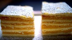 Borbás Marcsi szakácskönyve - Karamellás hatlapos (2020.05.10.) Vanilla Cake, Cheesecake, Food And Drink, Meals, Cooking, Cook Books, Christmas, Recipes, Youtube