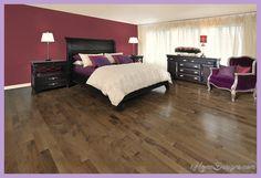 cool Flooring for Bedroom