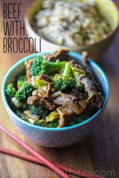 Beef with Broccoli (via Bloglovin.com ) Reposted by #ParadisoInsurance An independent insurance agency in Connecticut! http://www.paradisoinsurance.com/#/