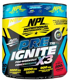 NPL prides ourselves on providing quality supplements with no propriatery blends. Find the Best Workout Supplements to take to reach your goals. Best Workout Supplements, Sports Nutrition, Nutritional Supplements, Fun Workouts, Muscle, Goals, Health, Products, Health Care