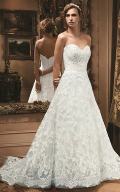 love it,sweetheart wedding dresses,lace wedding dresses