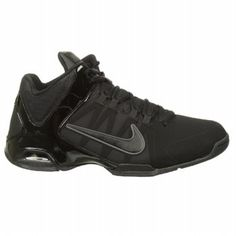 cfe8258052ce Nike Men s AIR VISI PRO 4 at Famous Footwear Basketball Leagues
