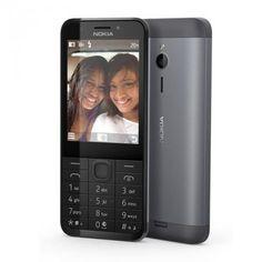 Cool Nokia 2017: Nokia 230 SS  — 4899 руб. —  Nokia 230 — это изящный теле... planshetpipo Check more at http://technoboard.info/2017/product/nokia-2017-nokia-230-ss-4899-%d1%80%d1%83%d0%b1-nokia-230-%d1%8d%d1%82%d0%be-%d0%b8%d0%b7%d1%8f%d1%89%d0%bd%d1%8b%d0%b9-%d1%82%d0%b5%d0%bb%d0%b5-planshetpipo/
