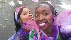 Medihelp (@medihelpsa) | Twitter Port Elizabeth, Twitter, Healthy, Fit, Color, Shape, Colour, Health, Colors