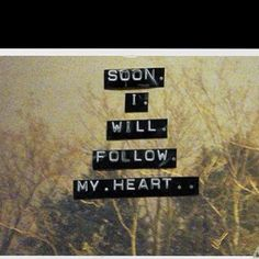 another post secret find Post Secret, Secret Love, Follow Your Heart, We Heart It, Just Love, Im Not Perfect, Frank Warren, Inspired By Charm, Better Day