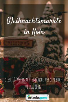 die 120 besten bilder von die sch nsten weihnachtsm rkte. Black Bedroom Furniture Sets. Home Design Ideas