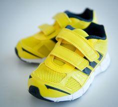 Children Adidas -sneakers