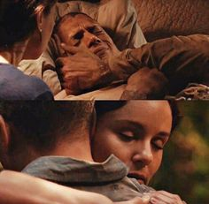 Find images and videos about tv series, prison break and wentworth miller on We Heart It - the app to get lost in what you love. Prison Break 5, Prison Break Quotes, Michael And Sara, Michael X, Sara Tancredi, Wentworth Miller Prison Break, Broken Series, Broken Pictures, Sarah Wayne Callies