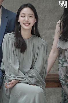 Asian Actors, Korean Actresses, Korean Actors, Actors & Actresses, Kim Go Eun Style, Korean Celebrities, Celebs, Girl Actors, Lee Min Ho Photos