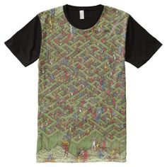 - stone texture pattern rock gem mineral am All-Over-Print T-Shirt Wheres Wally, Stone Texture, Stylish Shirts, Amethyst Stone, S Shirt, Textures Patterns, Printed Shirts, Print Design, Prints