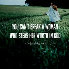 spiritual quotes for mompreneurs / she reads truth / proverbs 31 woman / encouraging quotes for christians