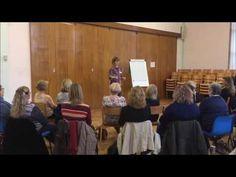 The Women's Gathering 21st January 2016