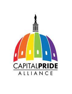Capital Pride Alliance