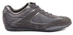 Tod's Ladies Sneakers.