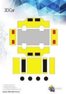 3d-stencil-car-1