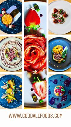 www.goodallfoods.com  Website now live! Serving London and the surrounding areas, Visit now for:  - Bespoke Catering / Weekly meals  - Personal/ Private Chefs  - Food Consultancy  #goodallfoods.com #londondining  #londonrestaurant #cheflife #chef #chefsofinstagram #plating #platingfood #platinggoals #platingskills #platingtechniques #food #foodporn #foodphotography #foodstagram #london #alldaydining #antipodean #foodie #foodiesofinstagram #caterer #bespoke #privatechef Plating Techniques, Weekly Meals, Private Chef, London Restaurants, Chef Recipes, Meals For The Week, Food Plating, Chefs, Bespoke