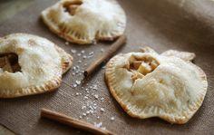 Top 10 Hand Pie Recipes • CakeJournal.com