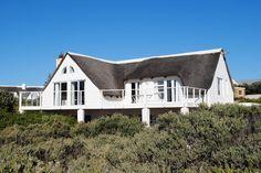 Point Beach Villa
