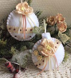 Магазин мастера Наталья Троицкая: новый год 2016, персональные подарки, подарки…