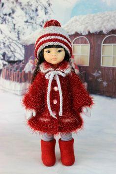 Наши куклы Paola Reina | 121 фотография