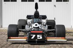 Looking for the Shadow Formula 1 of your dreams? There are currently 3 Shadow Formula 1 cars as well as thousands of other iconic classic and collectors cars for sale on Classic Driver. Formula 1 Car Racing, Monaco Grand Prix, Collector Cars For Sale, First Car, Formula One, World Championship, The World's Greatest, Race Cars, Super Cars