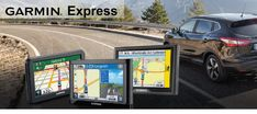 Garmin Express - Register, Update and Sync Your Device Beginning Running, Default Setting, Windows Operating Systems, Web Browser, Software, Map, Places, Location Map, Maps