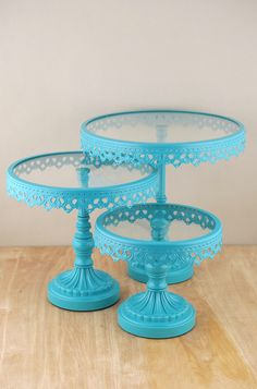 multi tiered wedding cake stands separate multi tiered wedding cake stands acrylic cake 17661