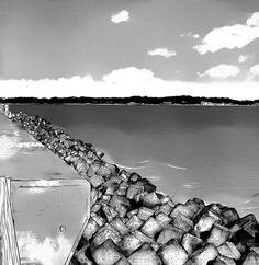 #Hare-kon #mangacap #manga