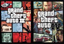تحميل لعبة جاتا 8 للكمبيوتر 2018 مجانا تحميل لعبة حرامي السيارات Grand Theft Auto Playstation Grand Theft Auto Series