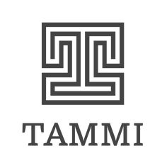 Image result for tammi logo